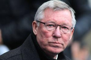 House of Payne: Plight of Manchester United is a blot on Sir Alex Ferguson's reputation