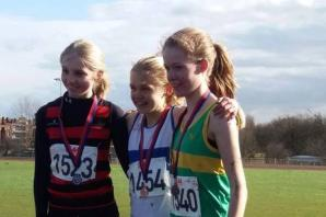 Athletics: Herne Hill Harriers perfect tribute to long-standing coach